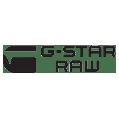 G-STAR RAW DENIM