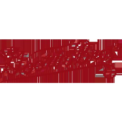 GOORIN BROSS